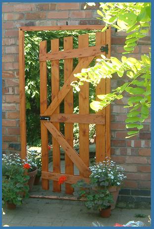 Plant Painting Ideas Acrylic